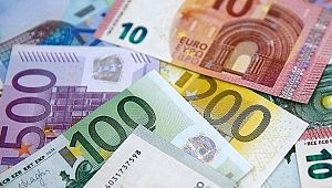 10 euroluk işleme 30 euro masraf