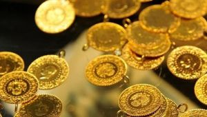 Altının gram fiyatı zirveyi gördü! 23 Şubat altın fiyatları