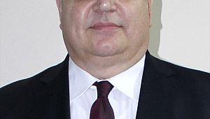 Trakya'da İl Merkezlerinde Belediye Başkanları Değişmedi
