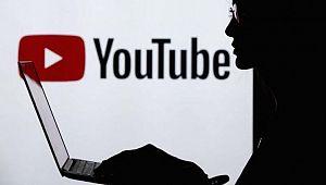 Çocukların bulunduğu YouTube videoları daha fazla izleniyor