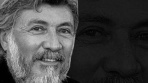 Son dakika... Ünlü iş adamı Murat Dedeman hayatını kaybetti