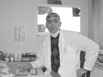 Ses kısıklığı kanser habercisi olabilir