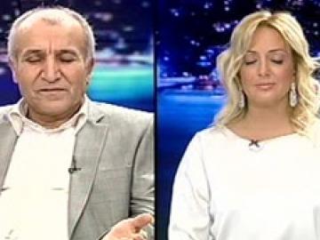 Tüm Türkiye'nin tanıdığı ünlü enerji uzmanı Duran Türkoğlu Carpe Diem'de